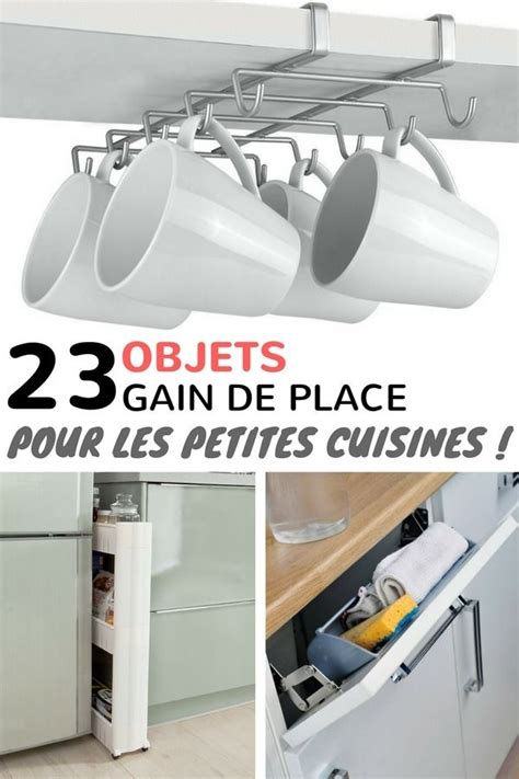 cuisine gain de place 1000 images about cuisine on