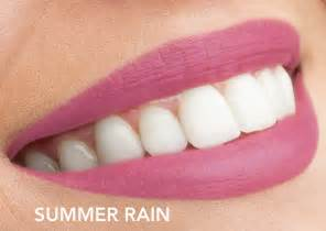 lipstick colors for fair skin best summer lipstick shades for fair skin and hair 1