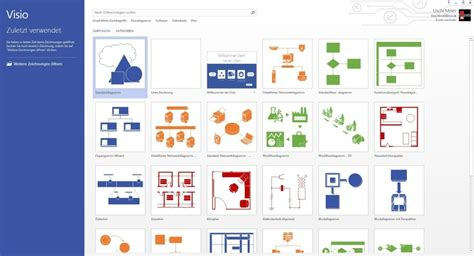 how to learn visio microsoft announces preview of data model diagram for