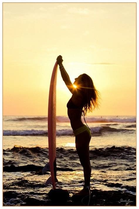 imagenes surf vintage 76 best endless summer images on pinterest the beach