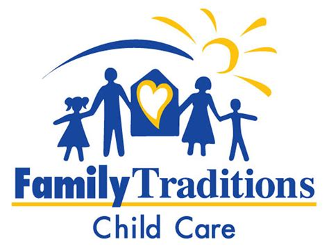 daycare columbus family traditions child care ltd columbus oh home daycare