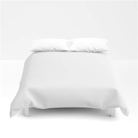 solid color duvet covers solid color duvet covers new sasquatch socks cover by
