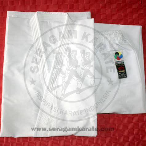 Seragam Taekwondo Bahan Drill jual baju karate baju silat baju taekwondo inspirasi