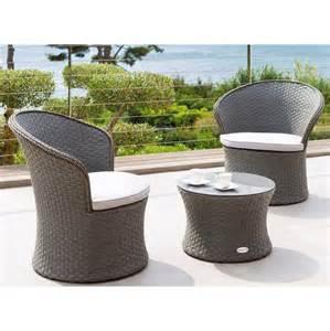 Merveilleux Salon De Jardin Resine Tressee #3: salon-de-jardin-resine-tressee-bahamas-L-210030-515426_1.jpg