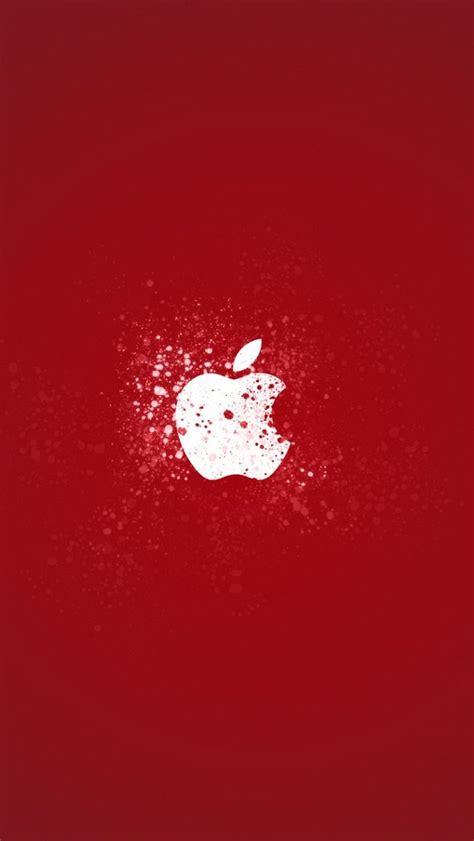 wallpaper graffiti apple apple graffiti the iphone wallpapers