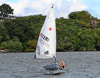 sailing dinghy hire auckland madloop windsurfing school windsurfing hire and windsurf