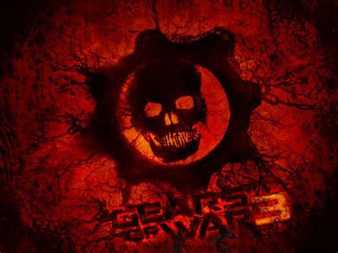 imagenes chidas de gears of war 3 lo que epic no quiere que sepas de gears of war 3 atomix