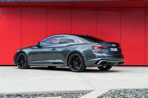 Audi Tuning Abt by Audi Rs5 By Abt Vehiclejar Blog