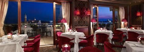 ristorante la terrazza venezia ristorante ristorante terrazza danieli venezia 2night