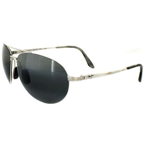 Maui Jim Gift Card Balance - maui jim sport sunglasses ebay www panaust com au