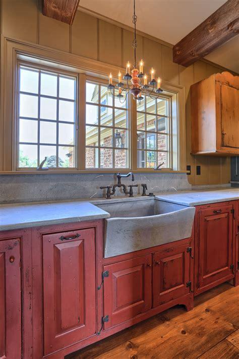 Kitchen Cabinet Estimates interiors colonial exterior trim and siding