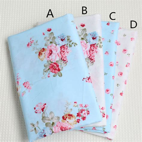 cheap shabby chic fabric get cheap shabby chic fabric aliexpress
