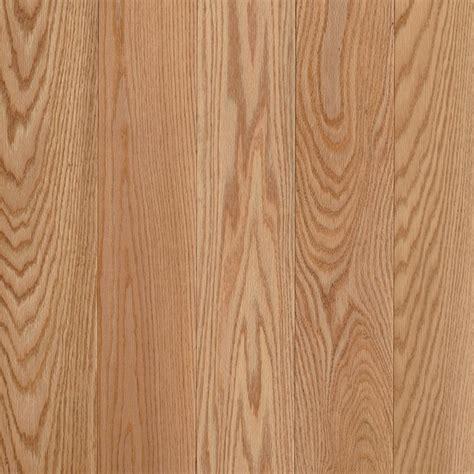 armstrong prime harvest oak natural hardwood flooring 5 quot x