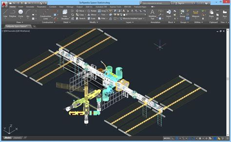 tutorial autocad mechanical 2015 available engineering jobs 2016 jobs vacancies nigeria