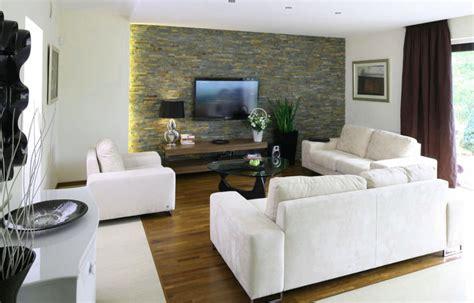 decoracion de salas ideas de decoraciones para salas modernas y lias