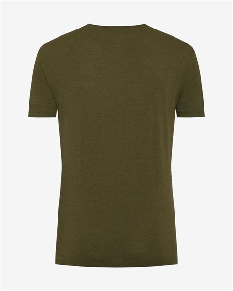 Sleeve V Neck T Shirt sleeve v neck t shirt rw co