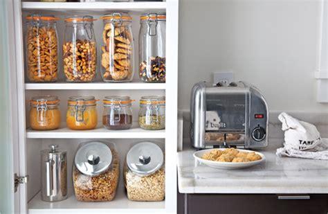 bea johnson house pantry inspiration simplify 101