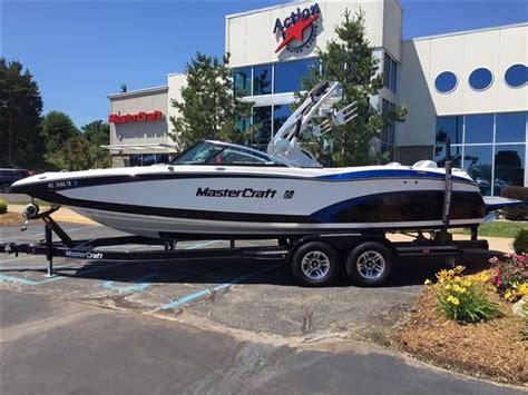 phoenix boats for sale in michigan mastercraft x 46 boats for sale in fenton michigan