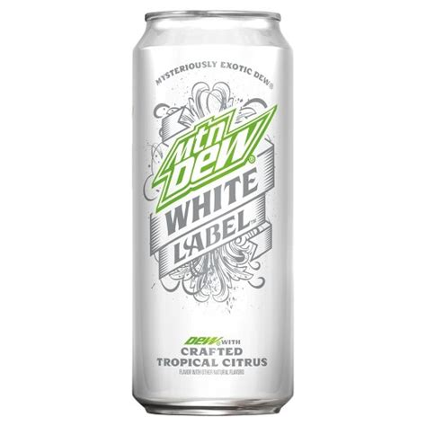 Vapor Vapester A Refreshing Tropical Citrus Blast which mtn dew flavor is king