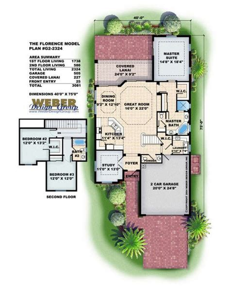 luxury home plans for narrow lots luxury house plans for narrow lots home design and style