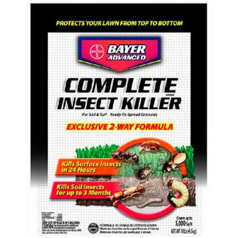 how to get rid of mole crickets top 7 killers