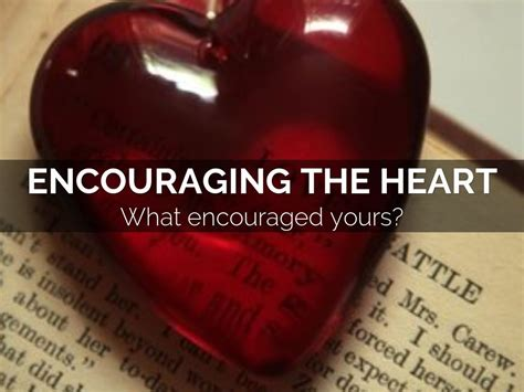 The Heartbreaker by Encouraging The By Shalonda Whitmore