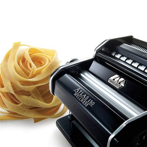 Sale Pasta Machine Nagako 150 marcato atlas 150 pasta machine black on sale now