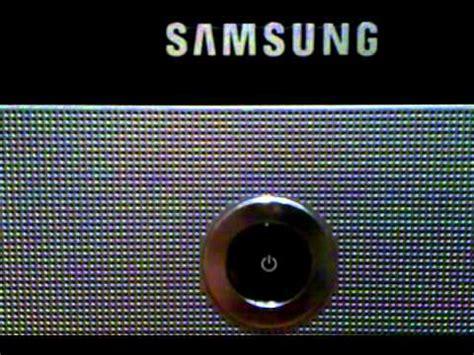Samsung Tv Blinking Light by 50 Quot Samsung Dlp Hl P5063w 3 Lights