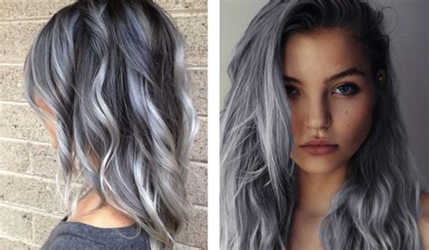 hair trend 2017 hair color trends