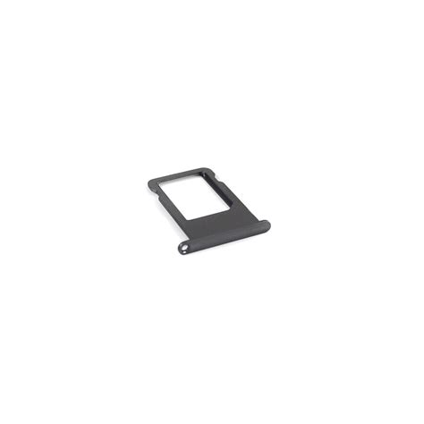 Iphone 6 47 Simcard Tray iphone 6 sim card tray replacement black slate