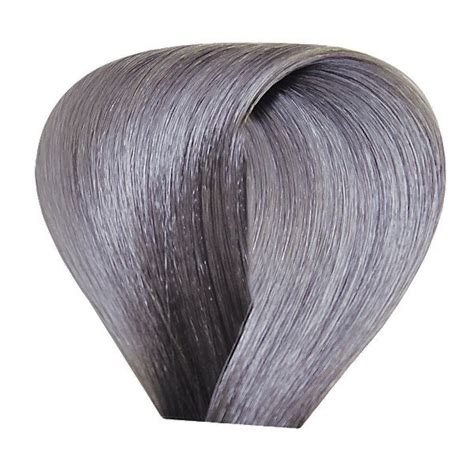 color brilliance titanium titanium semi permanent hair color ion color brilliance