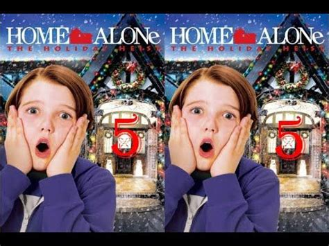 1000 ideas about home alone on