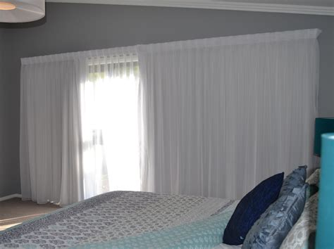 blackout curtains and blinds blackout curtains blinds window curtains and blinds