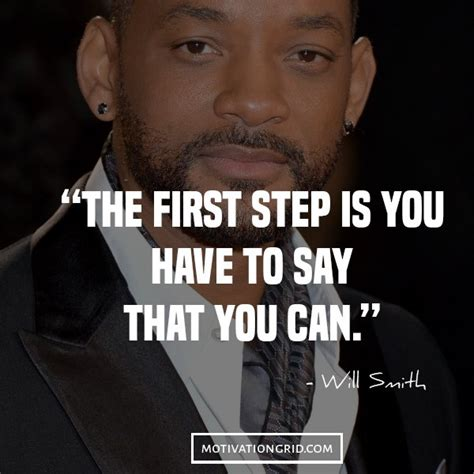 who said that the opening lines of great literature books 20 will smith quotes about changing your