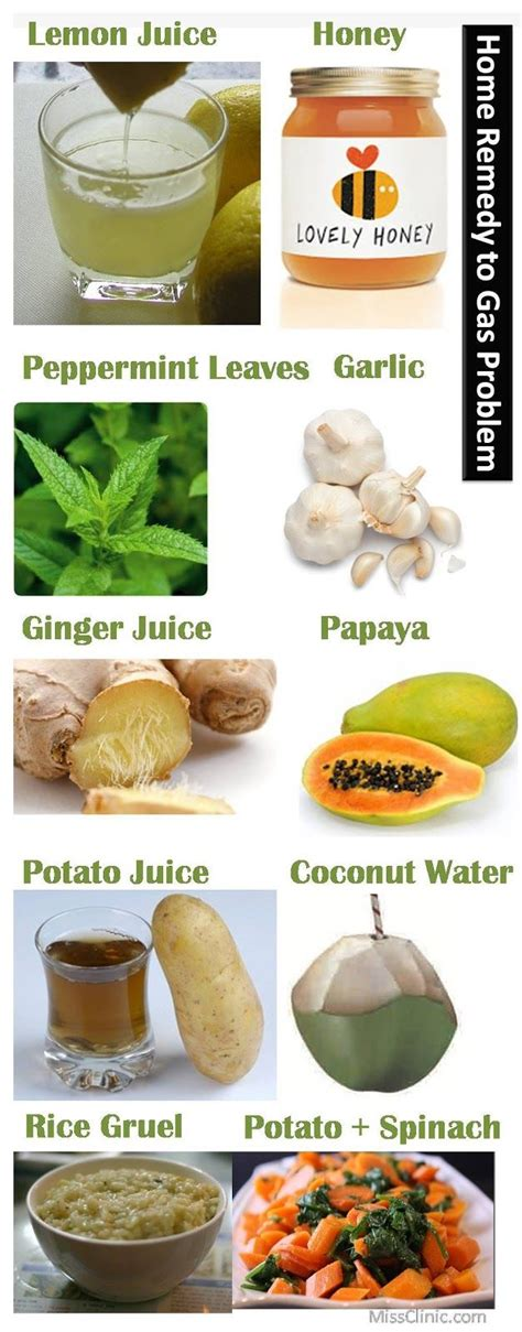 home remedies for gas home remedies for gastric problem if you suffering from stomach gas try