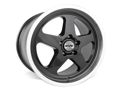 saleen mustang wheels 1994 2004 saleen sc mustang wheels lmr