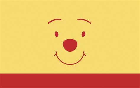 Winnie Pooh Hd Iphone And All Hp eeyore wallpaper for windows 7 wallpapersafari