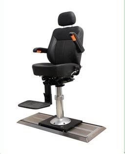 speed boat seats manufacturers speed boat seats speed boat seats manufacturer hi sea