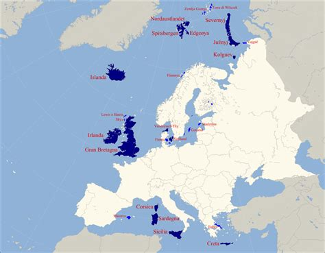 file europe islands svg wikimedia commons
