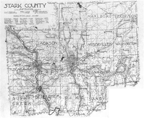 utah county parcel map 100 utah county parcel map utah land ownership map new york map utah geological survey