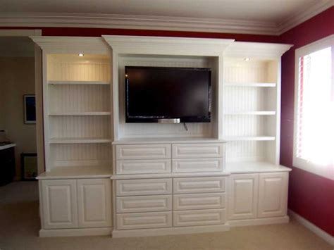 bedroom entertainment centers amazing stanton company white bedroom entertainment center