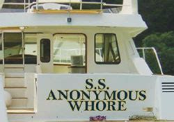 naughty boat names jon stewart connecticut boat election odalisque or