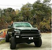 17 Best Images About 2nd Gen On Pinterest  Lifted Cummins
