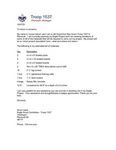cover letter for donation request how to write a donation request letter for an eagle