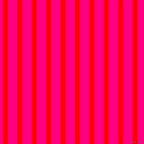 deep pink and red vertical lines and stripes seamless red and deep pink vertical lines and stripes seamless