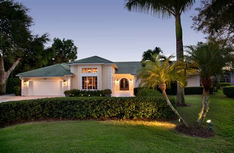 home design center bonita springs house addition bonita springs fl progressive design build
