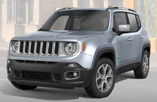 Community Chrysler Dodge Jeep Martinsville In What Color Is Anvil 2015 Renegade Autos Post