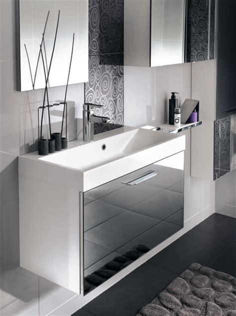 Incroyable Meuble Salle De Bain Petite Profondeur #1: mobalpa-meuble-petite-salle-de-bains-1.jpg