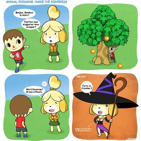 Animal Crossing New Leaf Memes - animal crossing new leaf memes