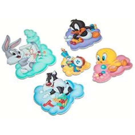 Baby Looney Tunes Nursery Decor 1000 Images About Baby Looney Tunes On Pinterest